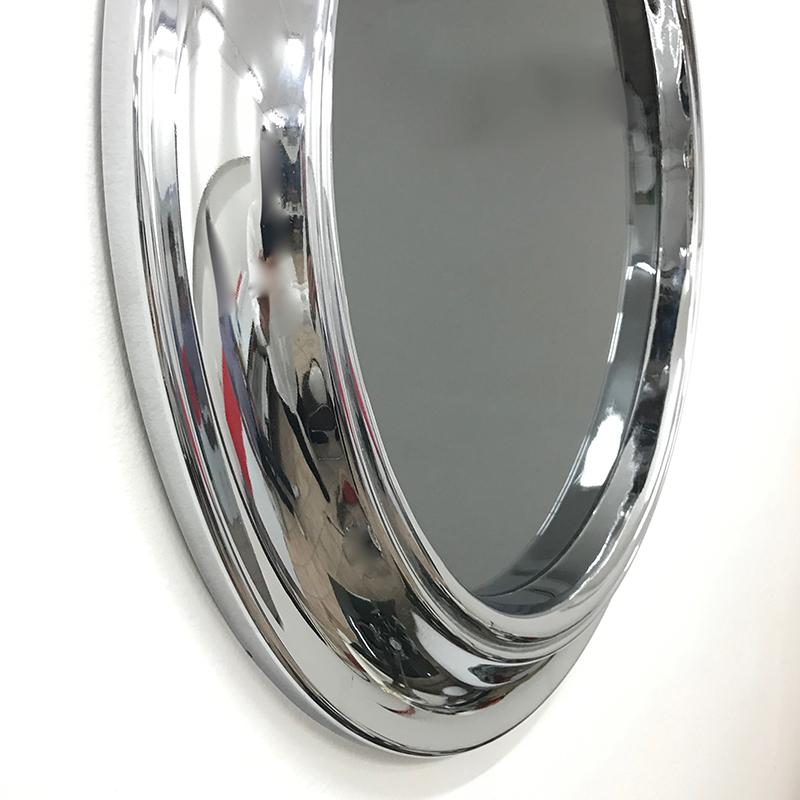 Specchio particolare