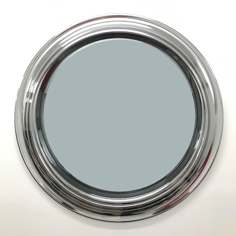Specchio reggiani