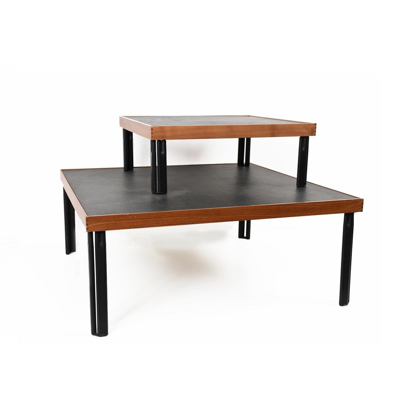 Tavolini Cassina Naviglio