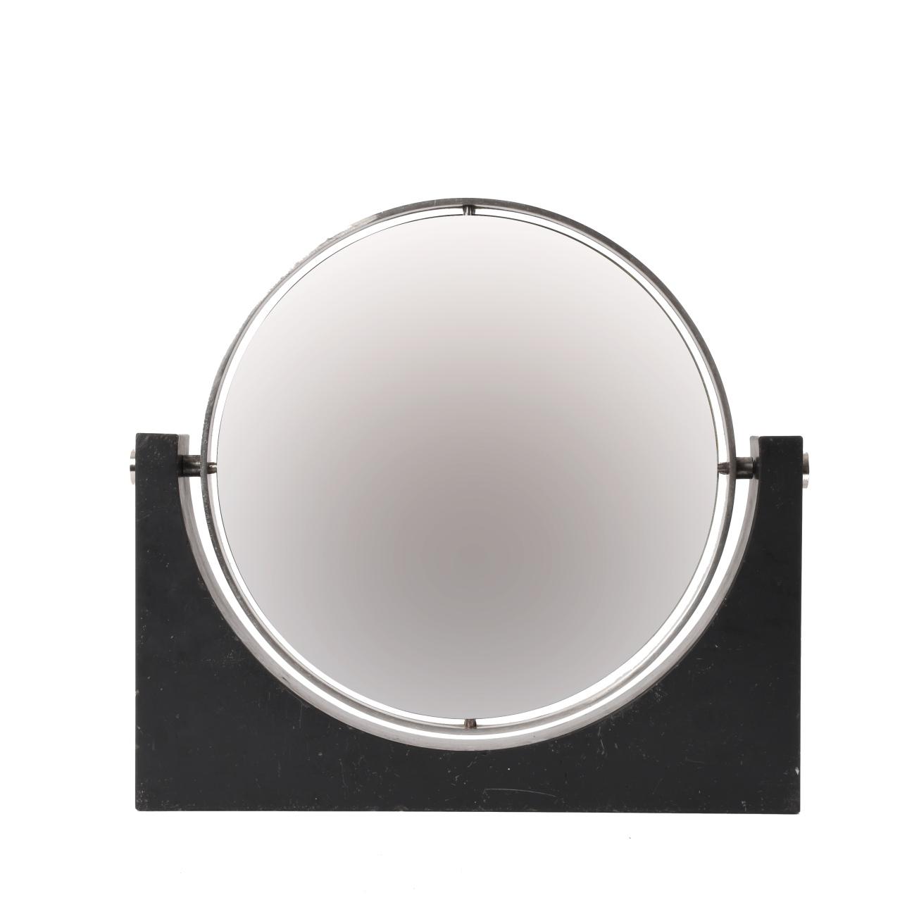 Specchi marmo 1