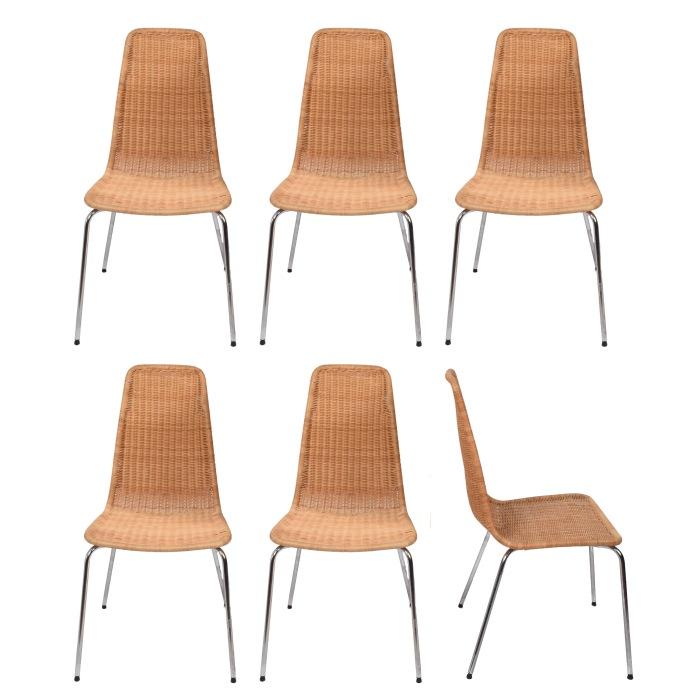 sedie italiandesign900