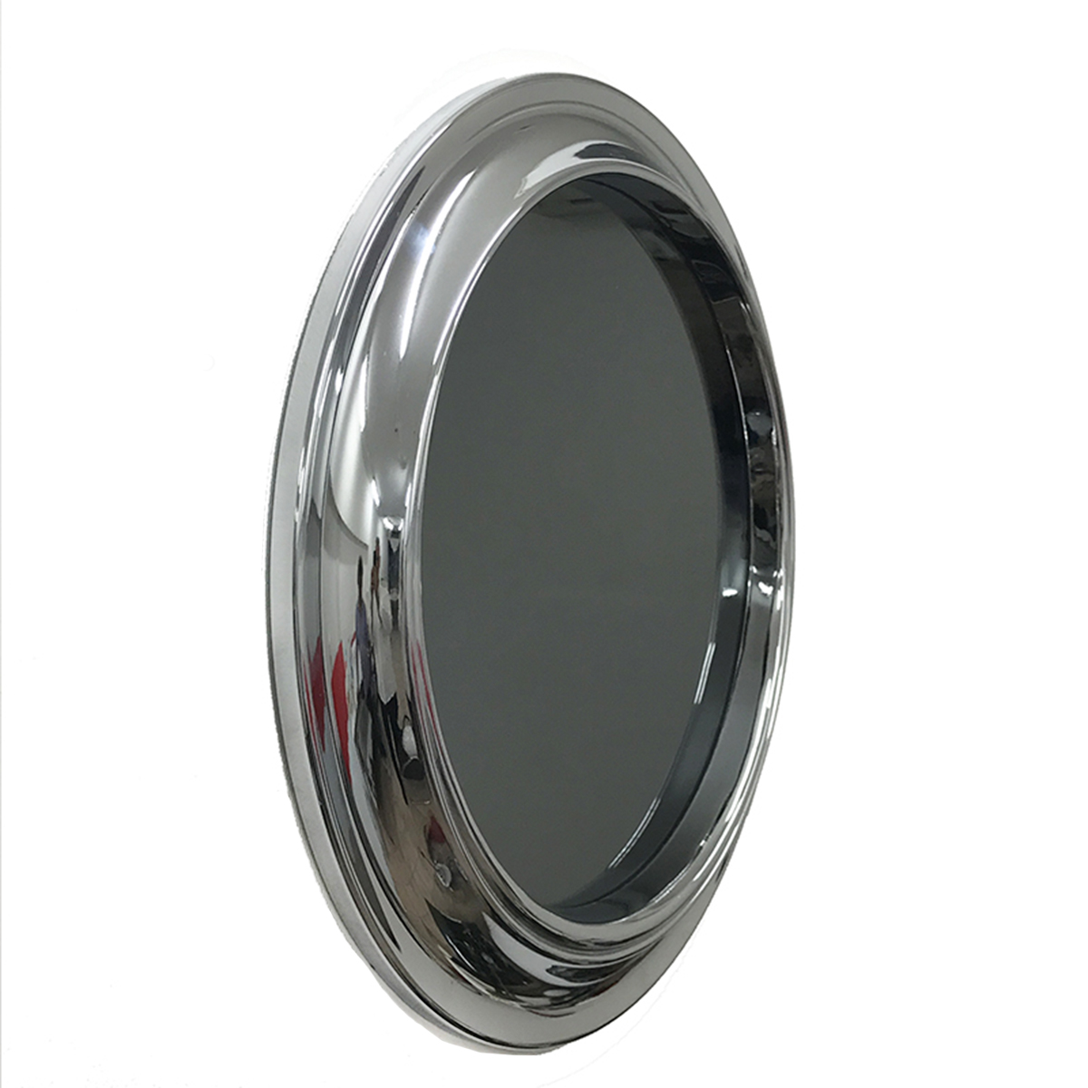 Specchio Reggiani 1