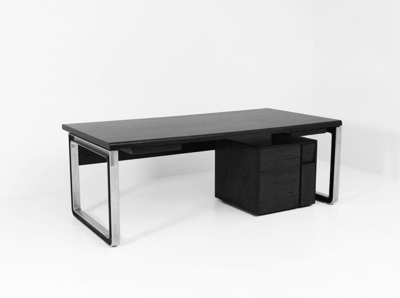 Desk Tecno T333